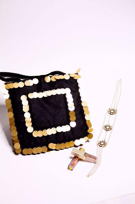Picture of Bali Bag